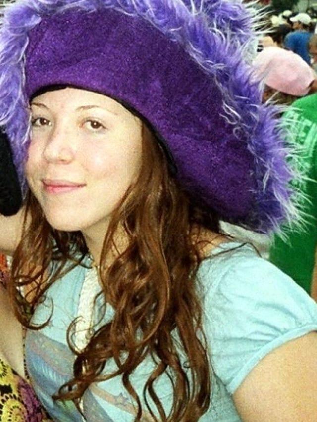10 years later, Rachel Hoffman's death makes police