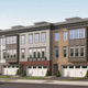 Middletown picks Toll Brothers for luxury townhouses, affordable homes in 'town center'