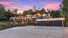 'Kardashian' home hits market for $9M: Look inside