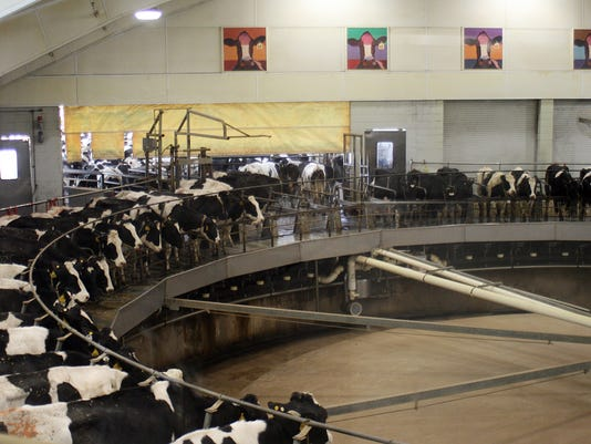 Farm Bill Dairy_Atki.jpg