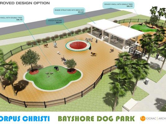 2017-0112-Bayshore-Dog-Park-Prelim-Boards-4.jpg