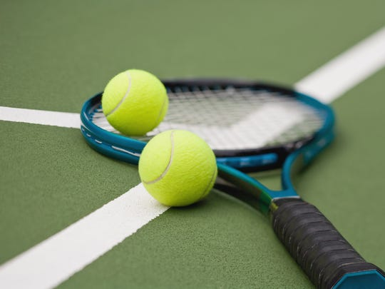 Martin County Tennis and Pickleball Lessons: Various