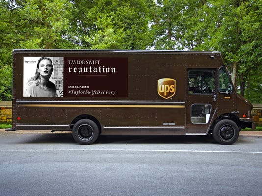 636395965751779391--assets-img-media-ups-truck-36-by-24-hi-res-1-.jpg