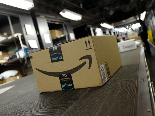 Indianapolis lost out on Amazon's HQ2 sweepstakes more than a year ago, but details of the bid remain secret.