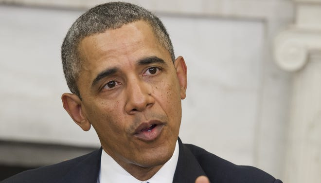U S Pledges 1 Billion Aid To Ukraine Condemns Russia