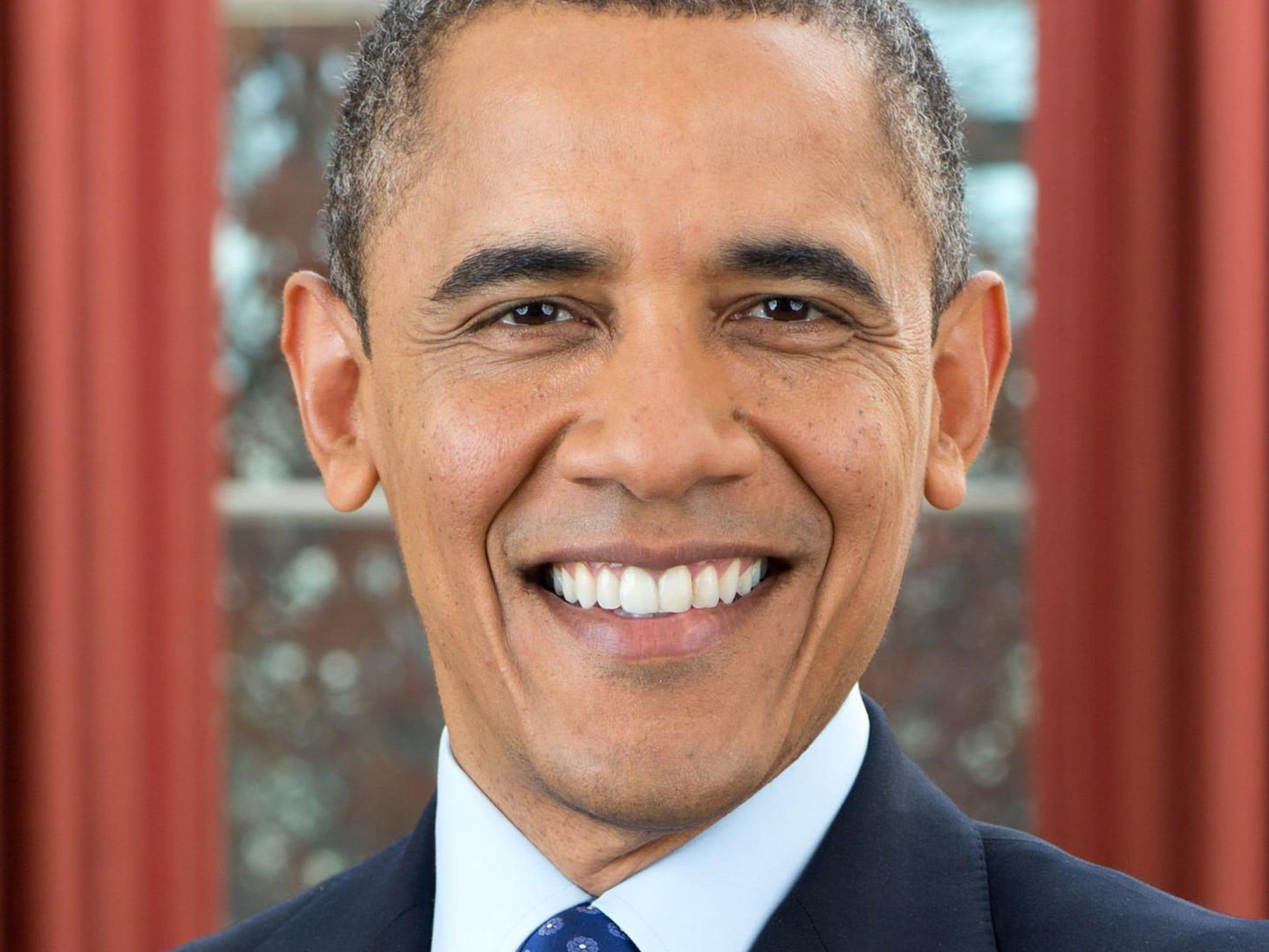 obamaofficialportrait-e1440007524907