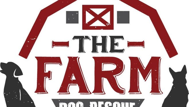 The organization rescuesand adopts dogs, educates people and helps animals in need within the community.