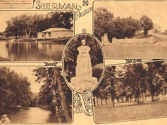 Sherman-Park.jpg