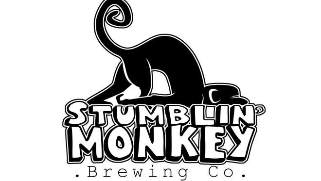 Stumblin' Monkey Brewing, located in Victor, Ontario County, is slated to become Rochester's next craft brewery when it opens in the near future.