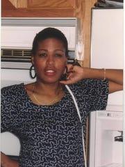 Maryetta Griffin was murdered in 1998.