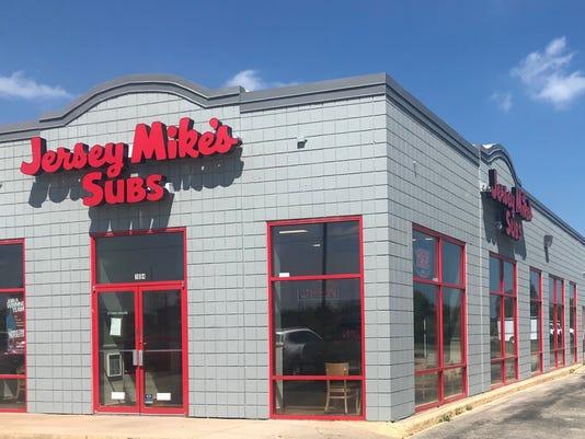 Jersey-Mike-s-Oshkosh.jpg