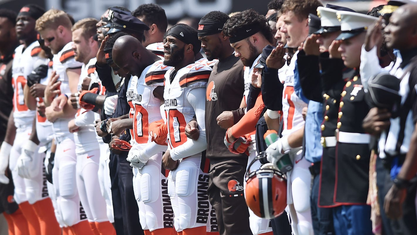 636406465932961356-usp-nfl-pittsburgh-steelers-at-cleveland-browns-93667588