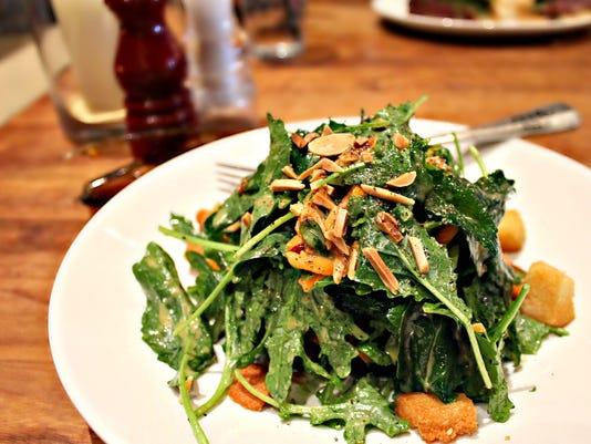 635907184652052002-Baby-kale-salad.jpg
