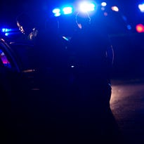 Police respond to Early Street after man shot