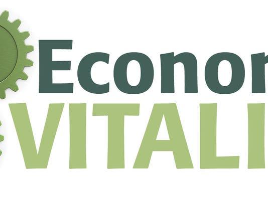 Economic Vitality Summit