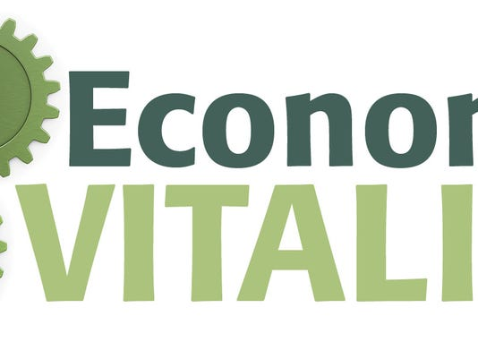 Economic Vitality Summit