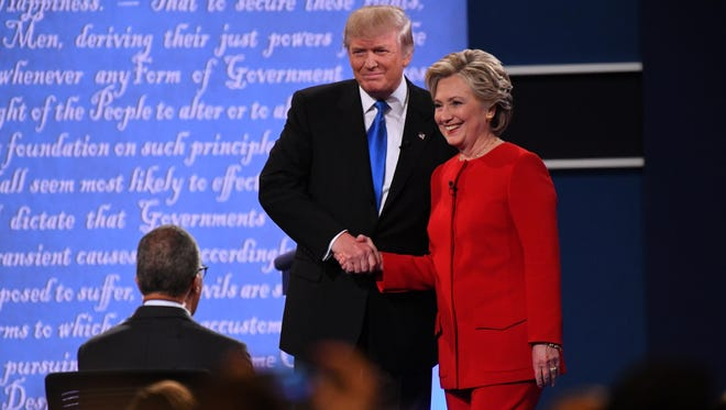 Both Hillary Clinton and Donald Trump have put out notable tax proposals, but they've largely been silent on many other issues that affect Americans' personal wealth. Here's a look at what might, and might not, be altered significantly by the next president.