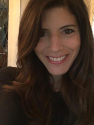 Rachel Smookler