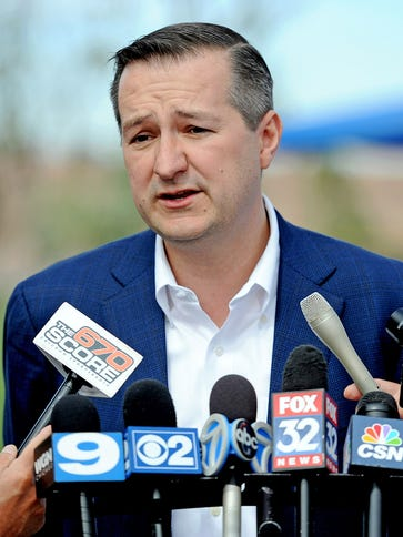 Cubs Chairman Tom Ricketts is facing a big year for