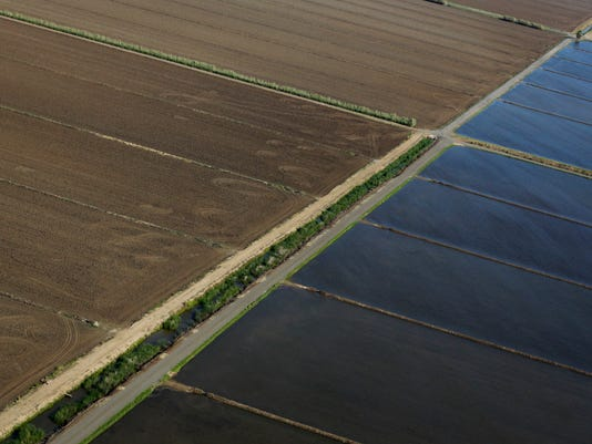 -California Drought Flawed Water System Photo Gallery.JPEG-01126.jpg_2014052.jpg
