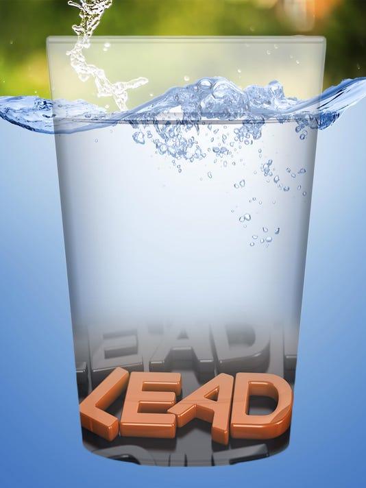 LDN-MKD-020516-lead-