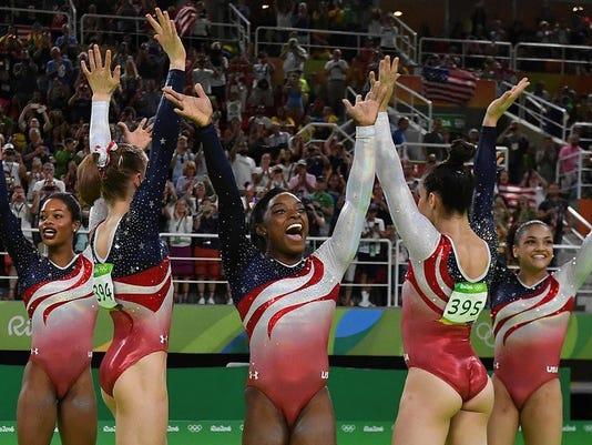 636069397095584287-gymnast2.jpg