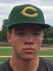 Tim Dezzi, Clearview