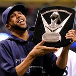 Three-time AL All-Star David Price and the Tampa Bay Rays have agreed to a $14 million, one-year contract.