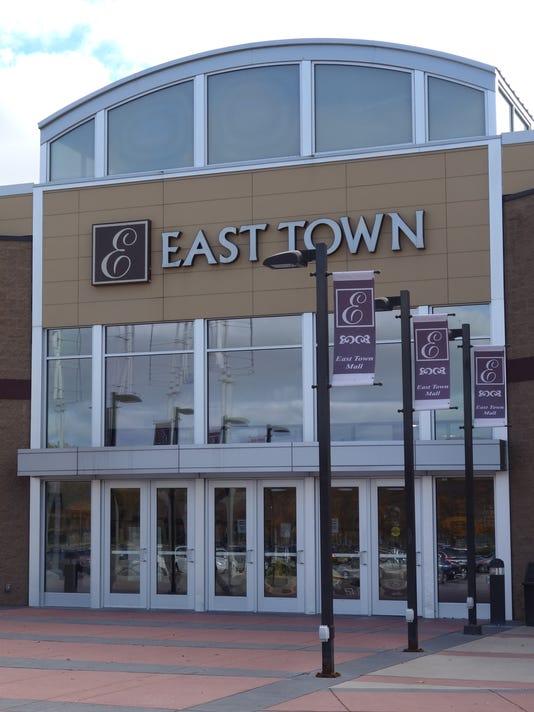 636142278978900217-East-Town.jpg