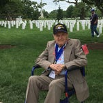 Honor Flight for veterans in jeopardy: How to help