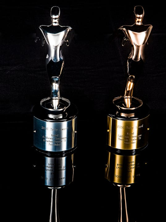 how to win a telly award