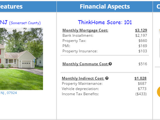 ThinkHome-Listing-Page.png