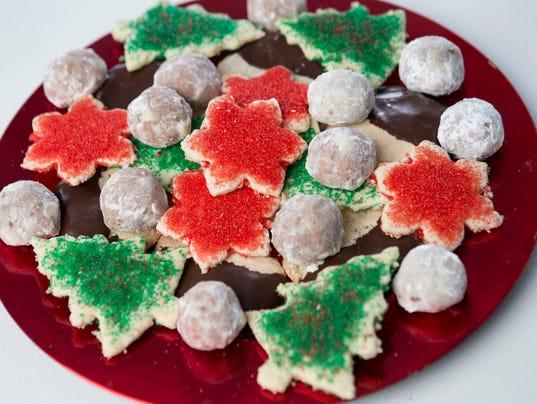 636159447867200742-xmas-cookies427.jpg
