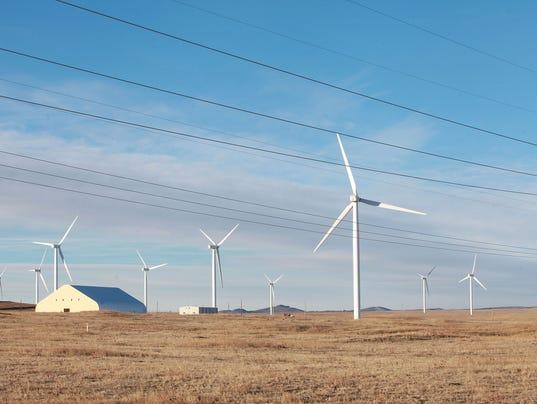 636209508950564781-wyoming-wind-farm-11.jpg