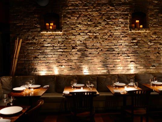 story life food most romantic restaurants north jersey