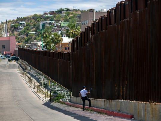 Bordercrossing.jpg