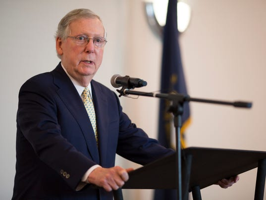 636344500485561188-mcconnell-protest-48.jpg