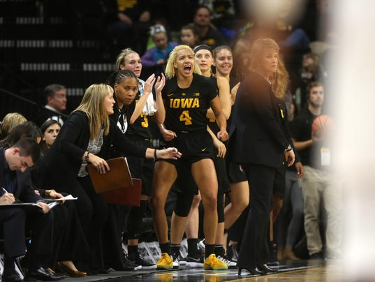 636475864191187077-171129-01-Iowa-vs-Florida-State-womens-basketball-ds.jpg