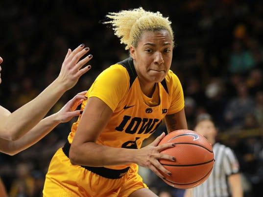 636494875932093845-171221-13-Iowa-vs-Drake-womens-basketball-ds.jpg