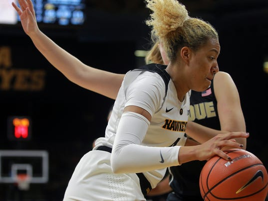636514599591192146-180113-09-Iowa-vs-Purdue-womens-basketball-ds.jpg