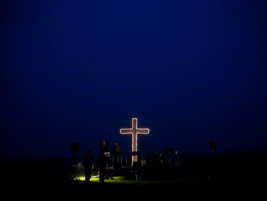 Easter-Sunrise-Service01.JPG