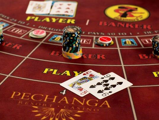 Www Best Com Awards Travel Best U S Casino