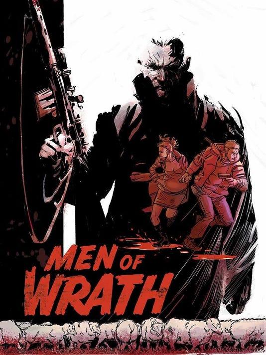 Men_of_Wrath_1_Cover1.jpg