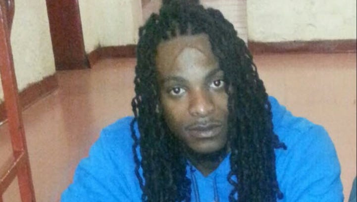Newly released videos reveal conflicting accounts of 2014 police shooting in Rutherford