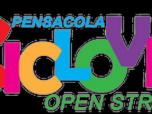 636241499590564039-ciclovia-text-logo-25-2-.png