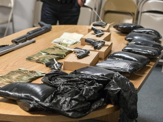 636662562500657590-Drugbust-RS-04.JPG