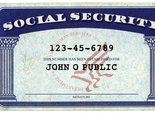 How and when to apply for retirement benefits - Local social security administration office ...