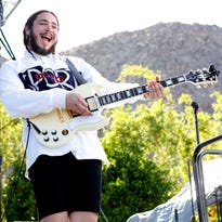 Phoenix concert news: Post Malone, Brit Floyd, Coheed and Cambria, Dita Von Teese, Monkees