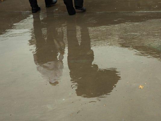 02152018-1-RainWeatherARt-1.jpg