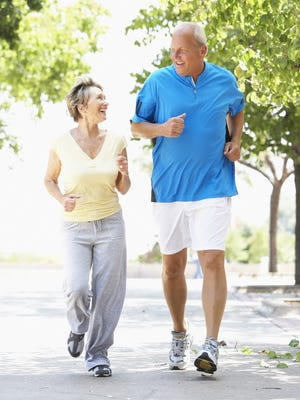 Ways to prevent stroke are to quit smoking, limit alcohol intake, maintain a healthy and balanced diet, and maintain a healthy weight.